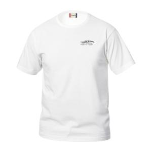 014_T_shirt_vit